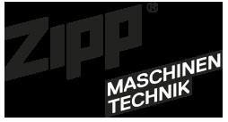 Zipp Maschinentechnik