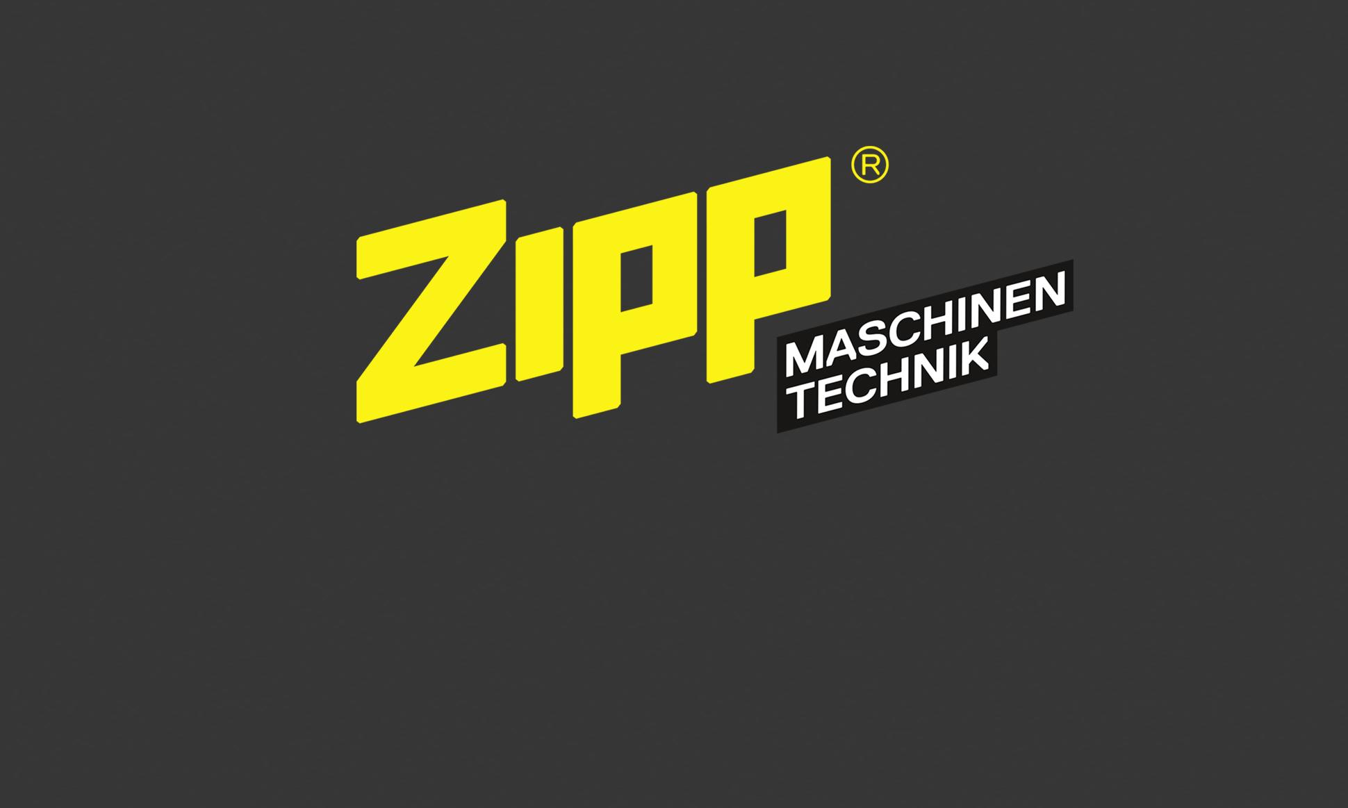 zipp_maschinentechnik_03_slider